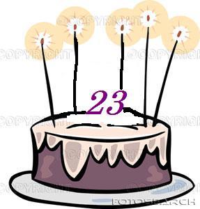 Auguri Anniversario Matrimonio 23 Anni.Anniversario Silvanascricci S Weblog