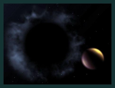 buco-nero
