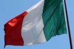 32_bandieraitaliana