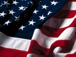 bandiera_americana