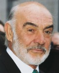 connery-sean-photo-sean-connery-6225464